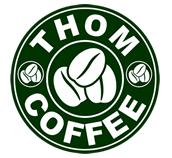 Cà phê Thơm