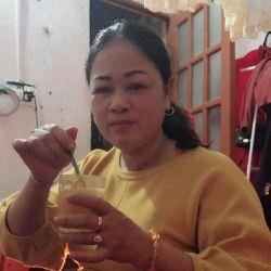 Cô Nguyễn Hoa - Thái Nguyên
