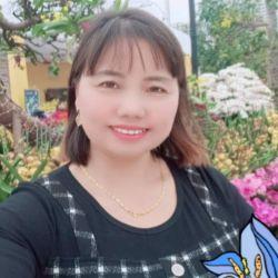 Phương Ngô